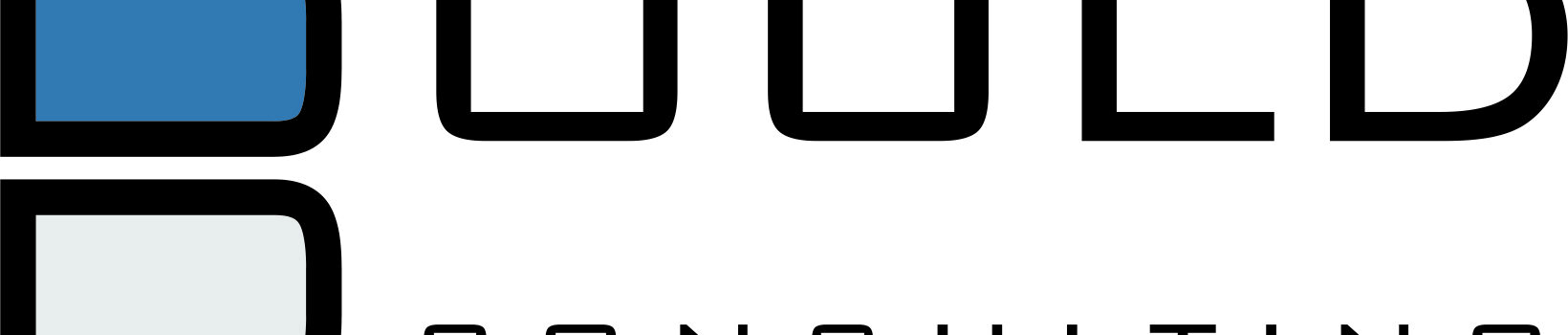 BCL Logo Larger - Copy