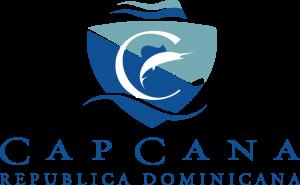 Cap_Cana-Modded-01-300x185