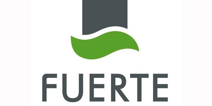 Fuerte_Hoteles_Logo