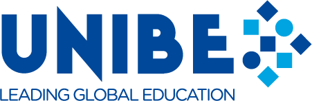Logo-azul-UNIBE-1