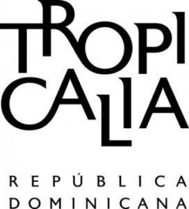 Tropicalia_Location_Logo_Black-540x596