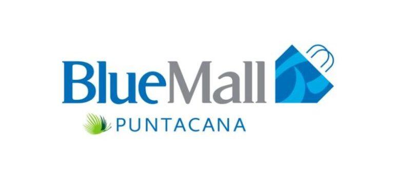 bluemallpuntacanac-770x439_c
