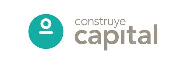 construye capital logo png