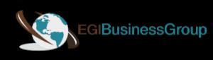 egi business group