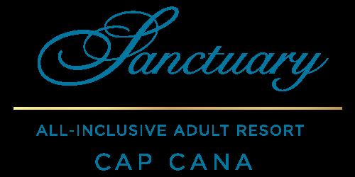 logo-sanctuary