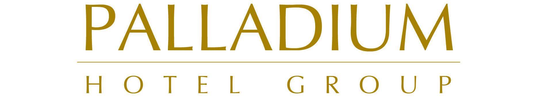 logo_palladiumhotelgroup