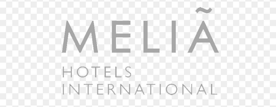 melia hotels logo