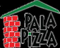 palapizza-logo-hd-200