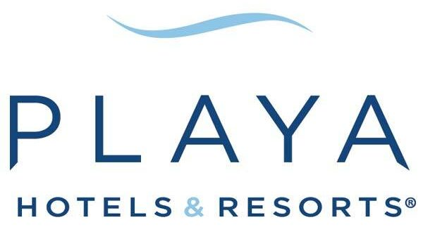 playa hotels logo