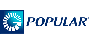 popular logo