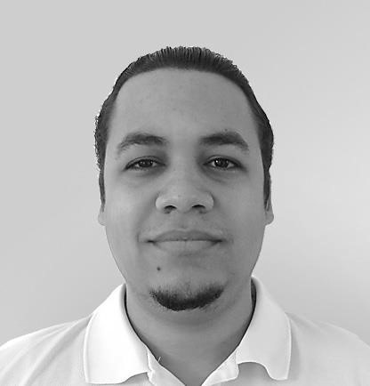 Arq. Carlos Peña